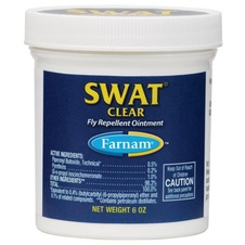 Swat~ Fly Repelent Ointment