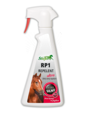 Stiefel RP1 repelent ultra-spray